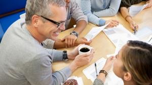 20150629140818-improve-company-culture