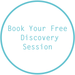 free_discovery_session